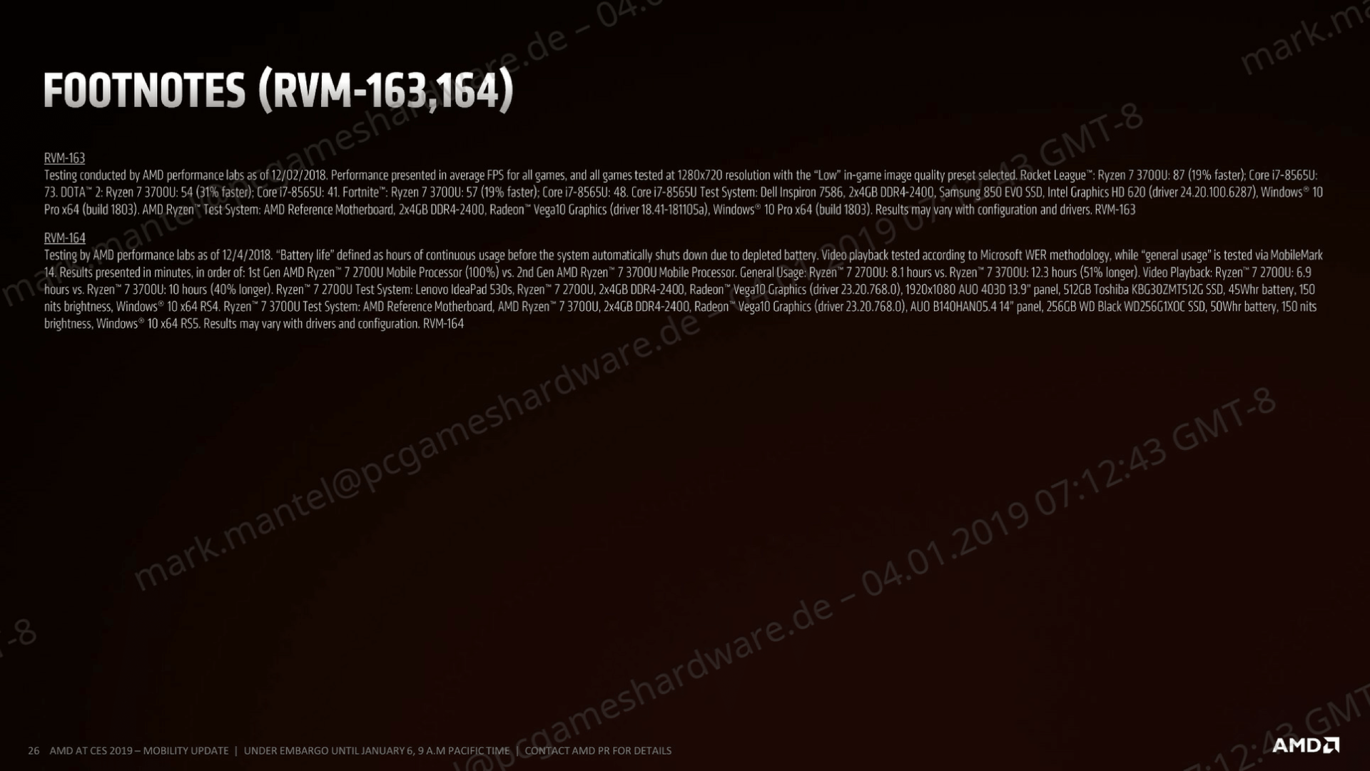 amd-picasso-26-pcgh-png.1026438