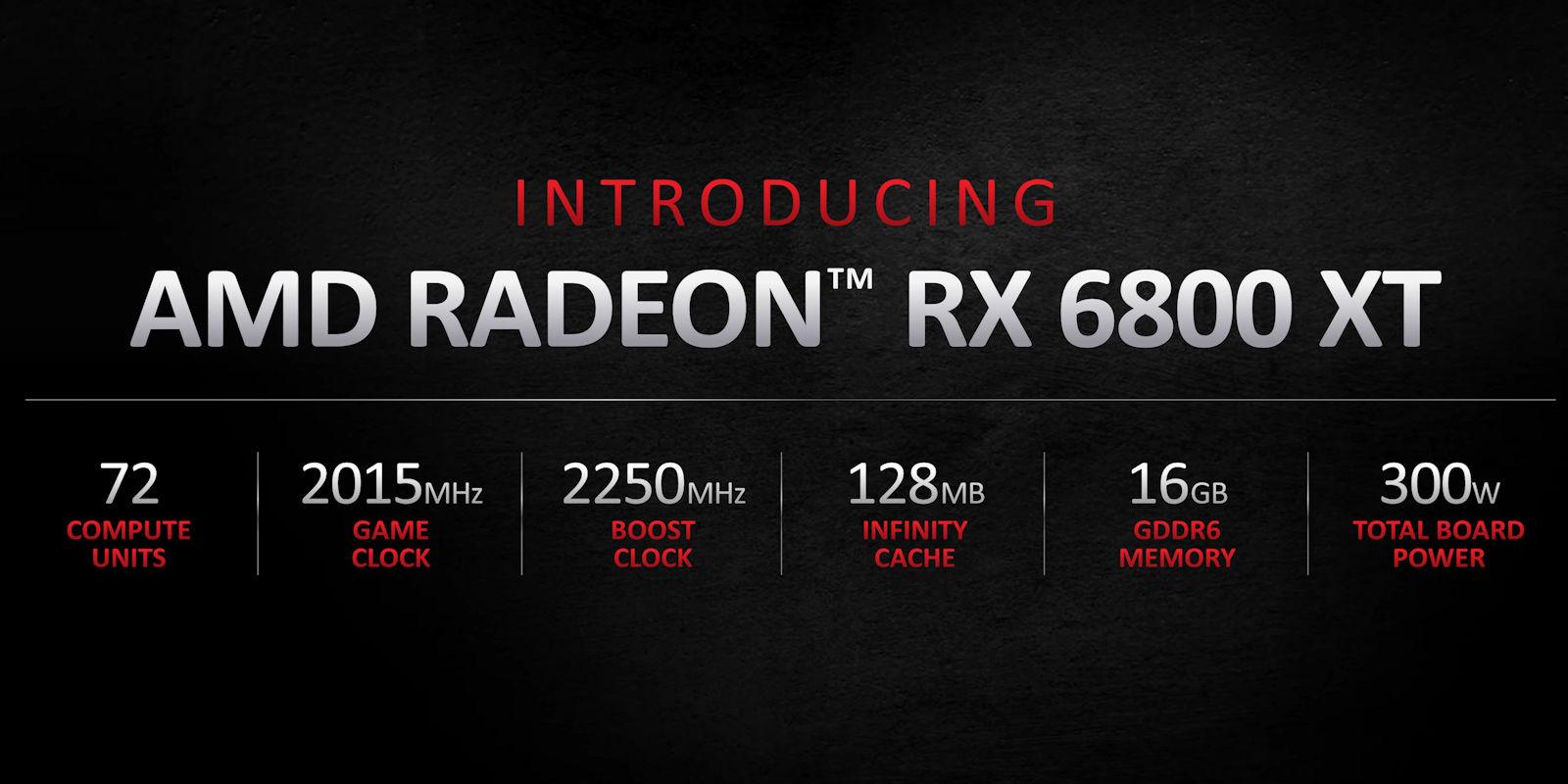 AMD-Radeon-RX-6800-XT-Specifications-1.jpg