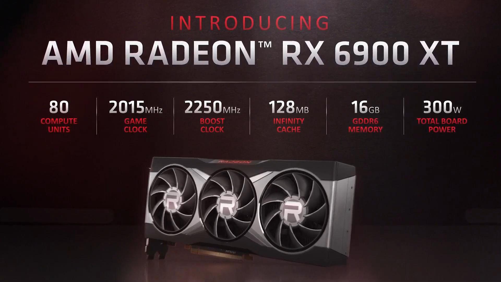 AMD-Radeon-RX-6900-XT-Specs.jpg