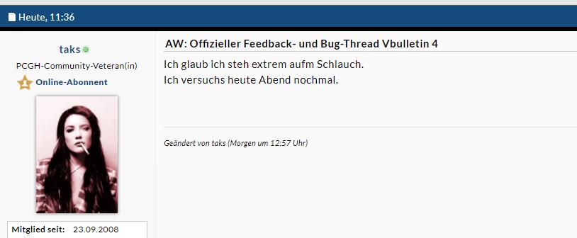 Offizieller Feedback- und Bug-Thread Vbulletin 4-anhang_1.png