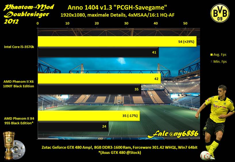 anno-1404-1920-jpg.574066