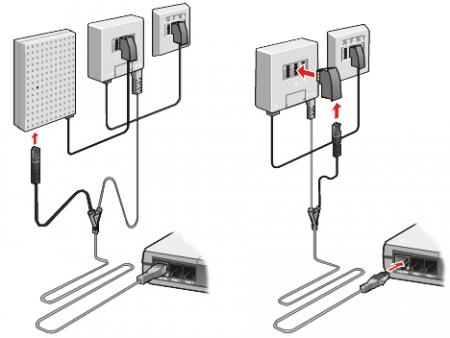 Installing Frontal Usb Ports besides 10 also PB00173257 together with 4403 Dvorak Keyboard Layout Experience moreover Der Boom Des Mobilen Inter s Ursachen Und Folgen 580. on gigabyte