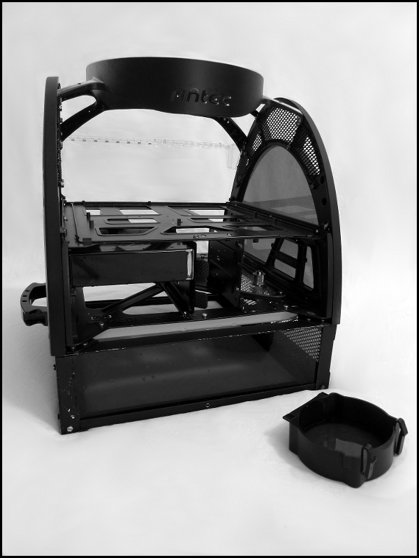 antec-skeleton-black-edition-jpg.614799