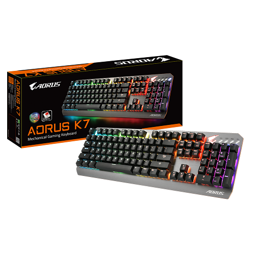 Klicken Sie auf die Grafik für eine größere Ansicht  Name:AORUS K7 Keyboard.png Hits:629 Größe:156,2 KB ID:986437
