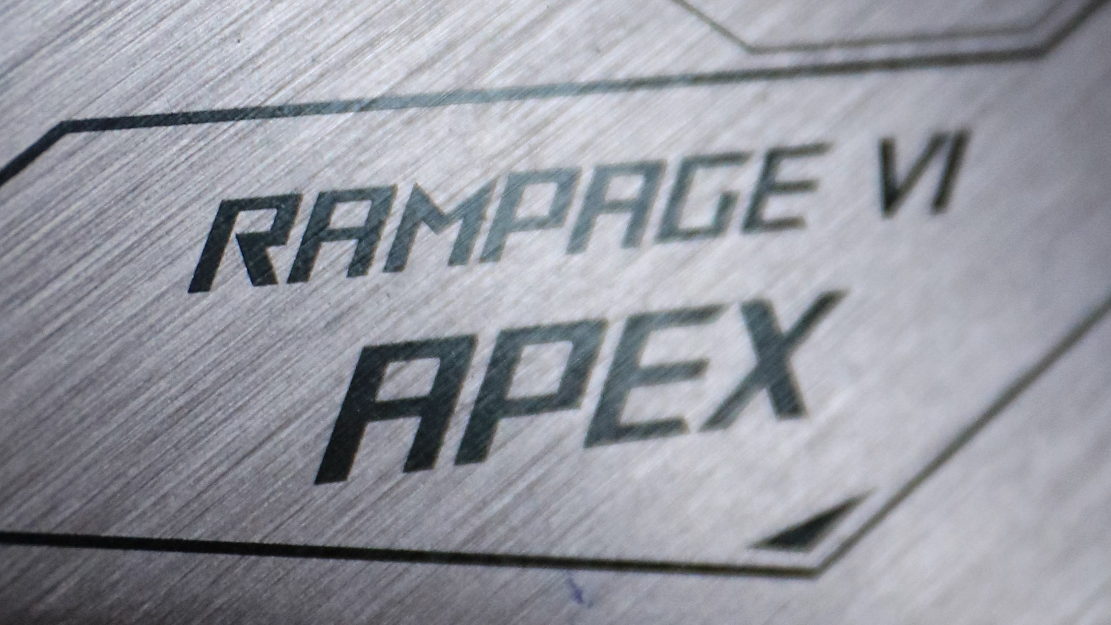 Klicken Sie auf die Grafik für eine größere Ansicht  Name:Apex.jpg Hits:1342 Größe:492,2 KB ID:979498