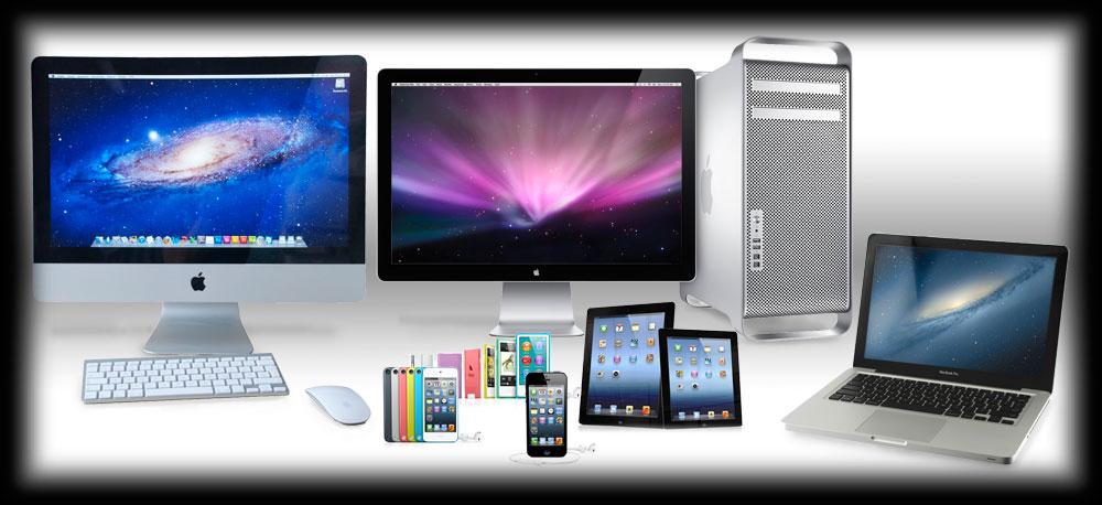 *** Apple-Stammtisch ***-apple_products.jpg