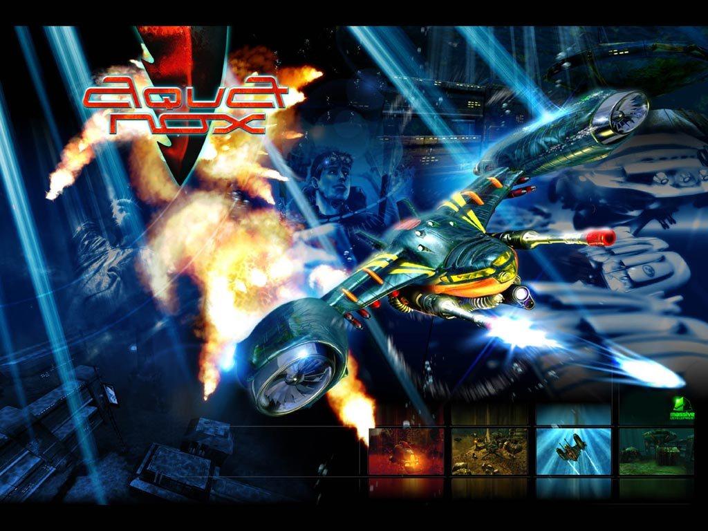 Aquanox 3 - Nachfolger namens Aquanox: Deep Descent offiziell in Entwicklung durch Nordic Games! - Vorstellung 2014 auf der Gamescom + erste Videos des Pre-Alpha Prototypen *Update 19.08.2014*-aqua-nox-1.jpg
