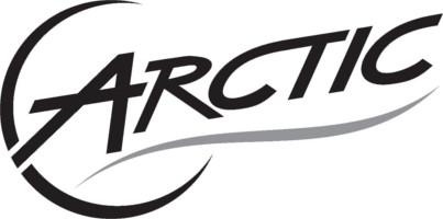 arctic_logo_klein-jpg.851843