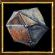 Name:  Armoured Scrap.png Hits: 1776 Größe:  5,6 KB