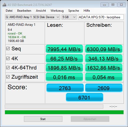 as-ssd-bench AMD-RAID Array 1 2021.04.14 12-15-16.png
