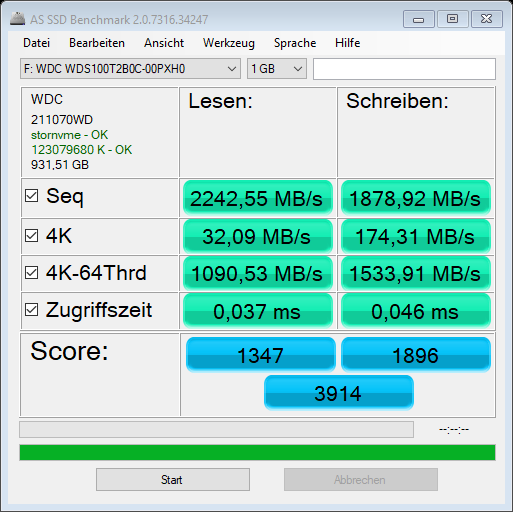 as-ssd-bench WDC WDS100T2B0C- 30.12.2020 09-22-44.png