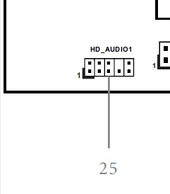 AsRock Z270 Audio intern.jpg