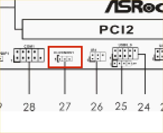 AsRock Z77 Pro3 CMOS-Clear 1.jpg