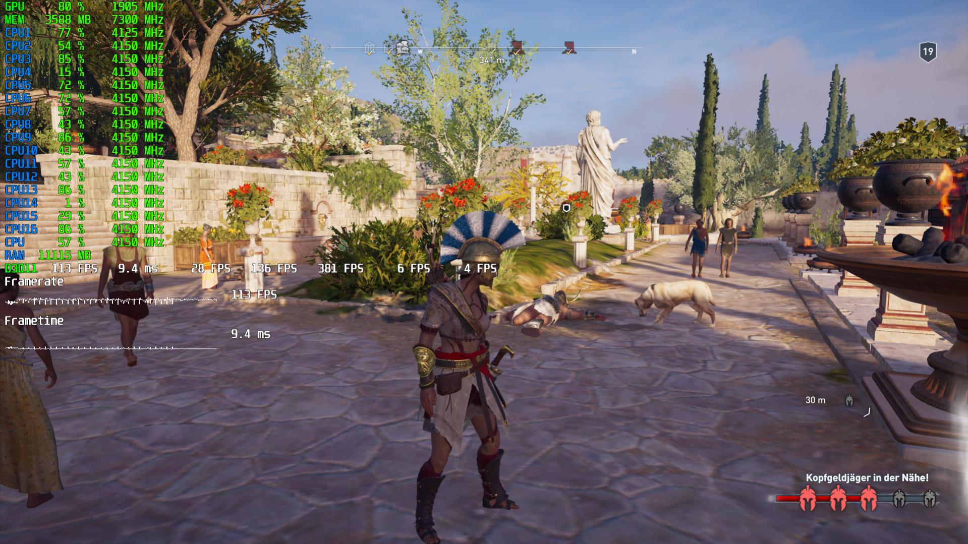 Klicken Sie auf die Grafik für eine größere Ansicht  Name:Assassin's Creed  Odyssey Screenshot 2019.08.01 - 22.22.18.63.jpg Hits:443 Größe:1,02 MB ID:1054338