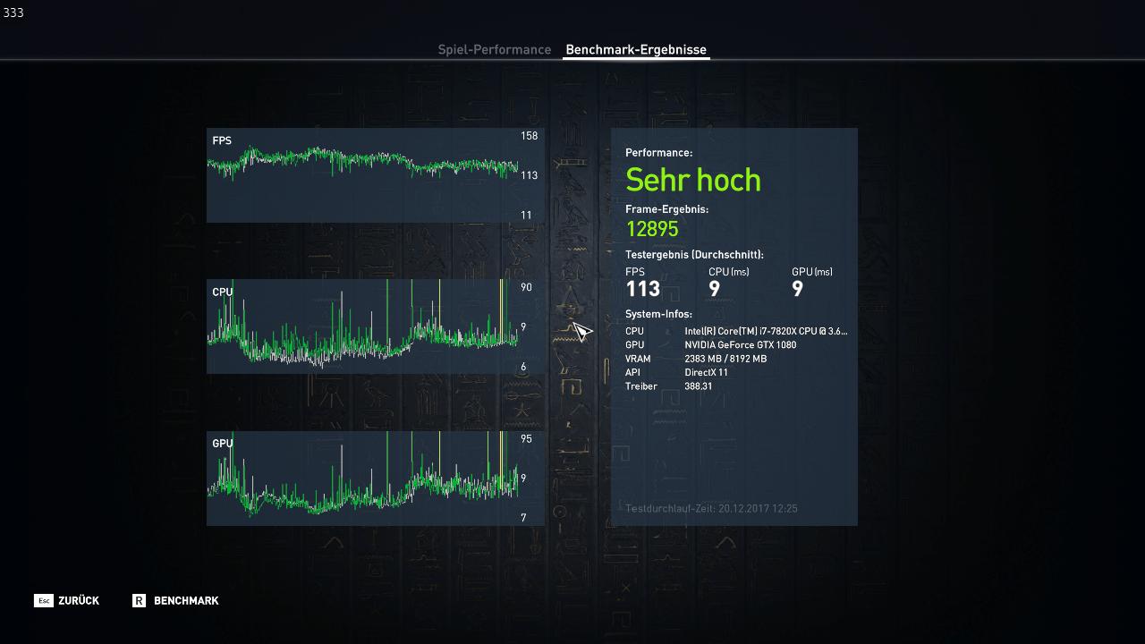 Klicken Sie auf die Grafik für eine größere Ansicht  Name:Assassin's Creed  Origins Screenshot 2017.12.20 - 12.25.16.36.png Hits:143 Größe:869,0 KB ID:982046