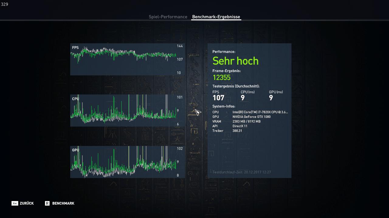 Klicken Sie auf die Grafik für eine größere Ansicht  Name:Assassin's Creed  Origins Screenshot 2017.12.20 - 12.27.33.75.png Hits:50 Größe:870,1 KB ID:982114