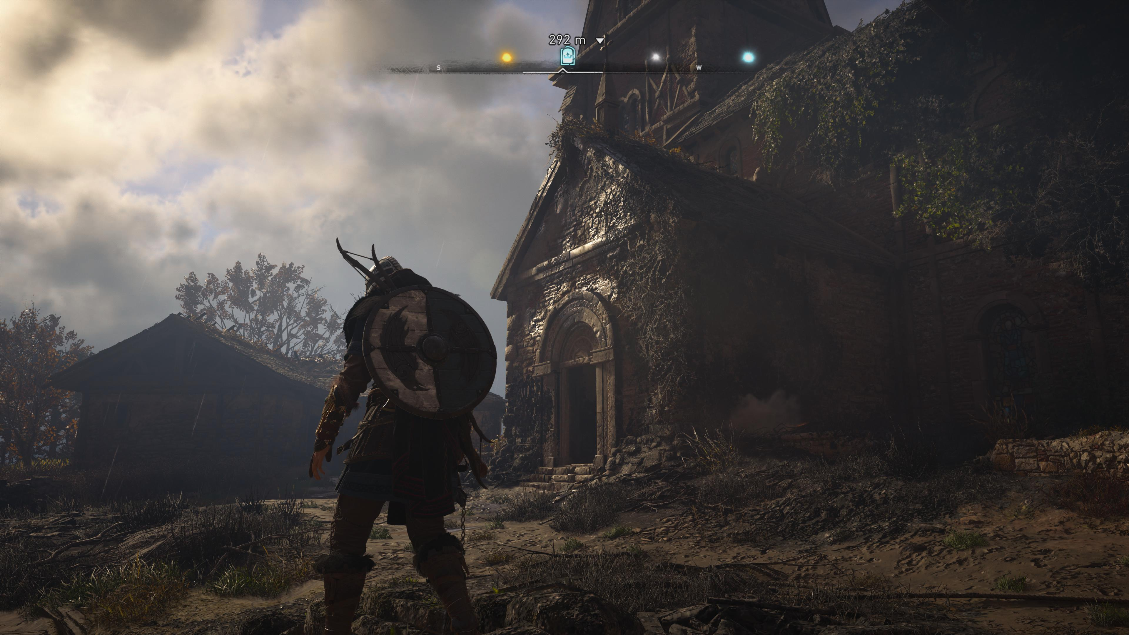Assassin's Creed® Valhalla_20201212032155.jpg