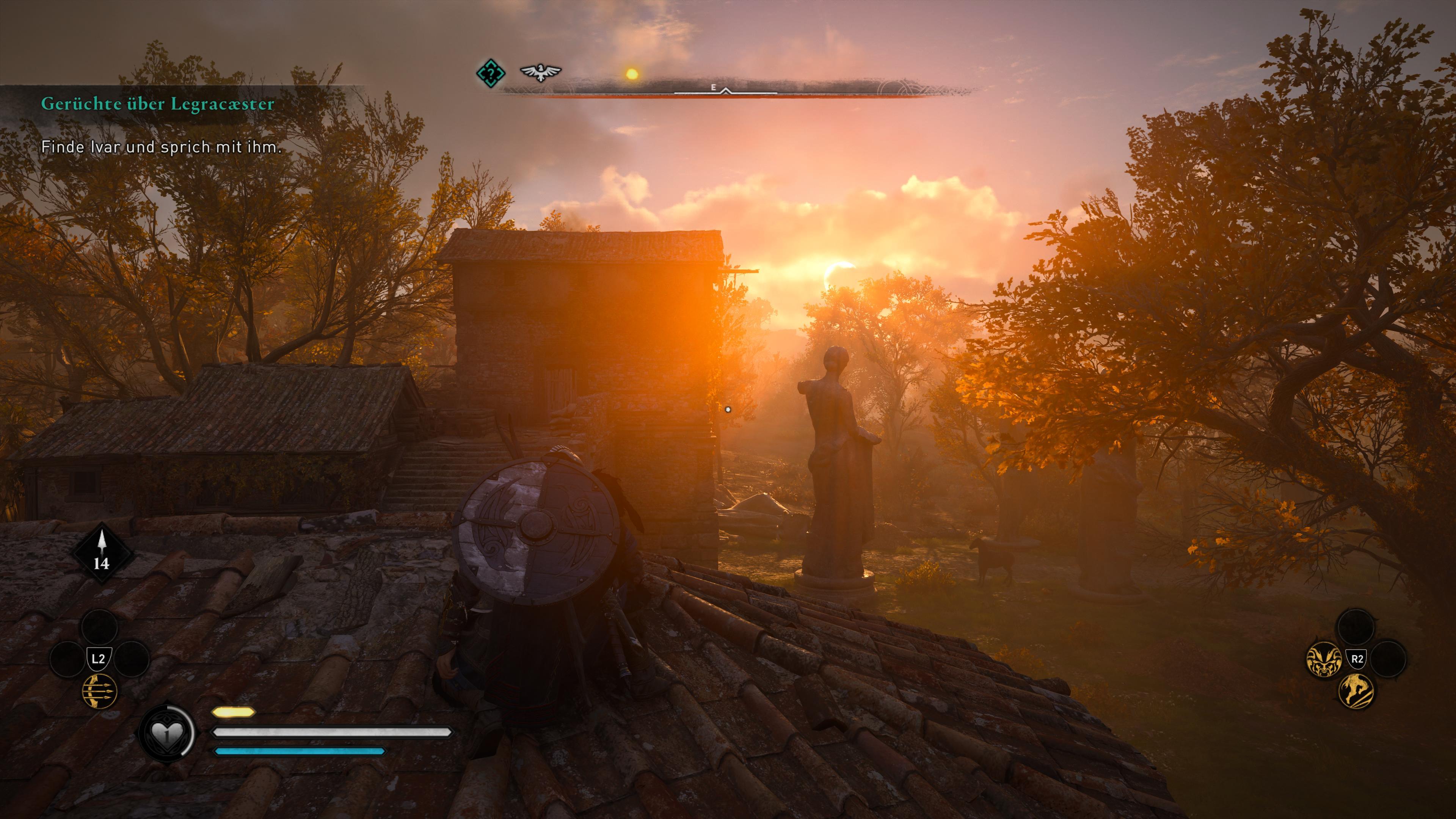Assassin's Creed® Valhalla_20201216000349.jpg
