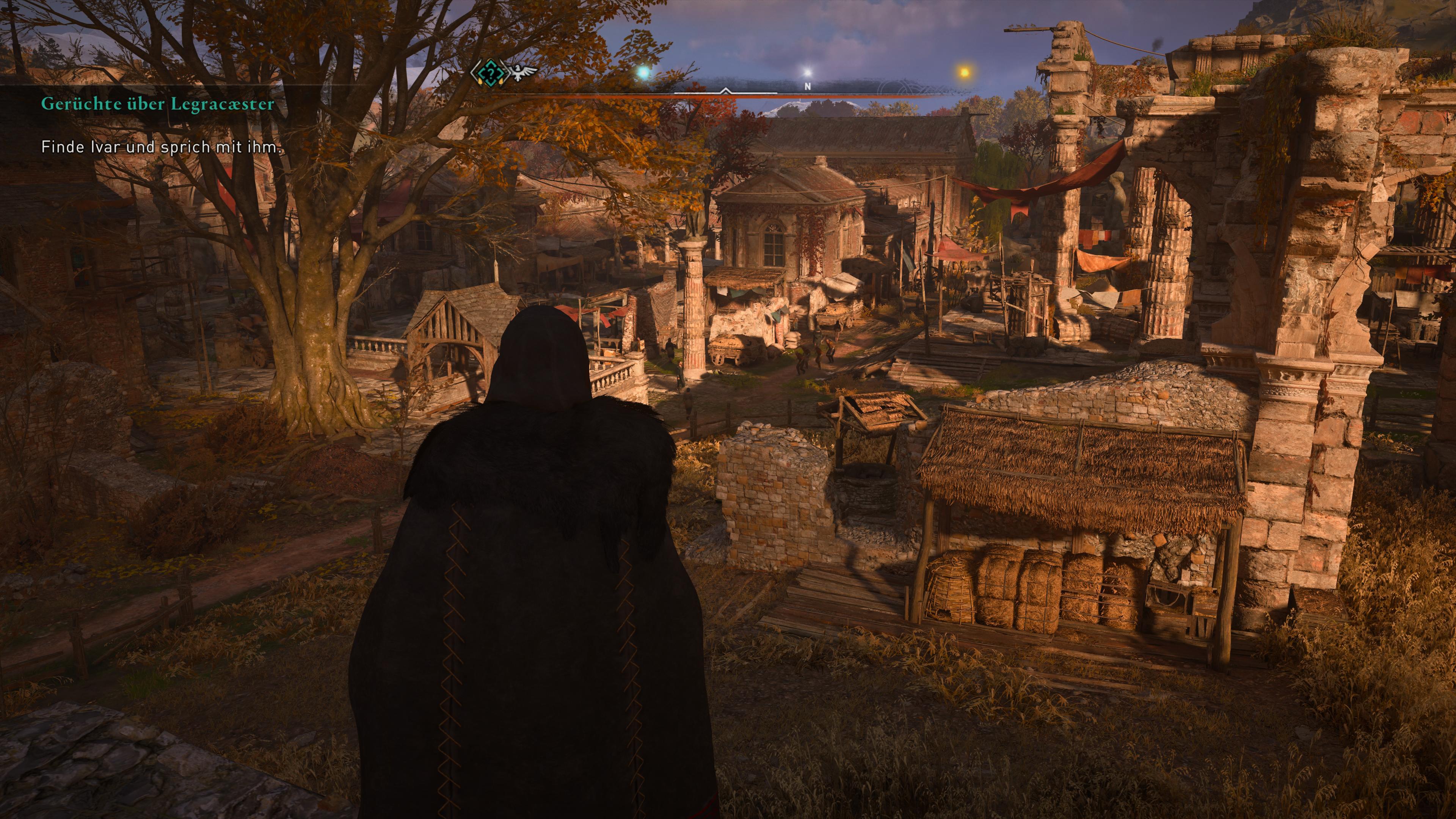 Assassin's Creed® Valhalla_20201216000904.jpg