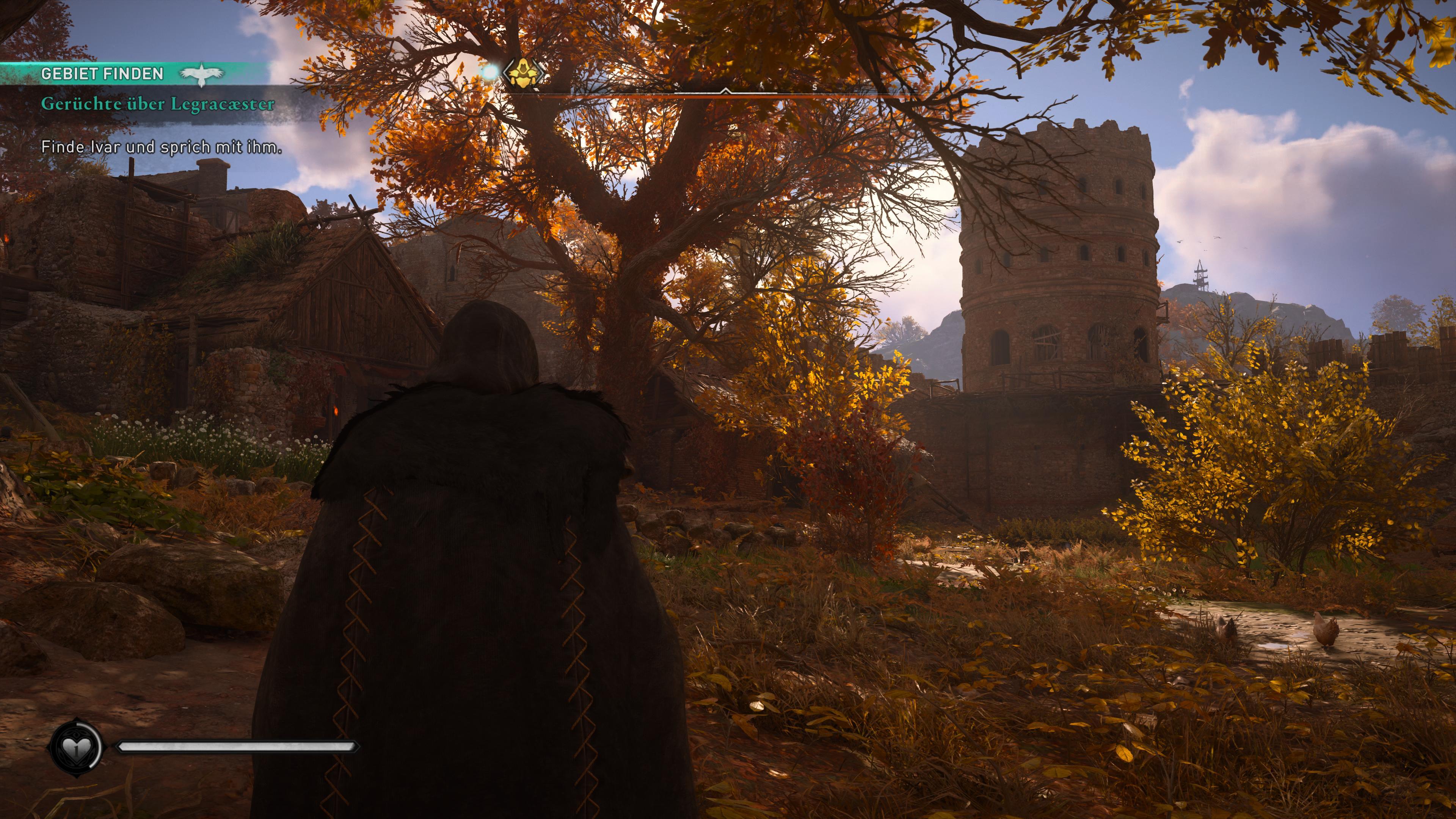 Assassin's Creed® Valhalla_20201216001149.jpg