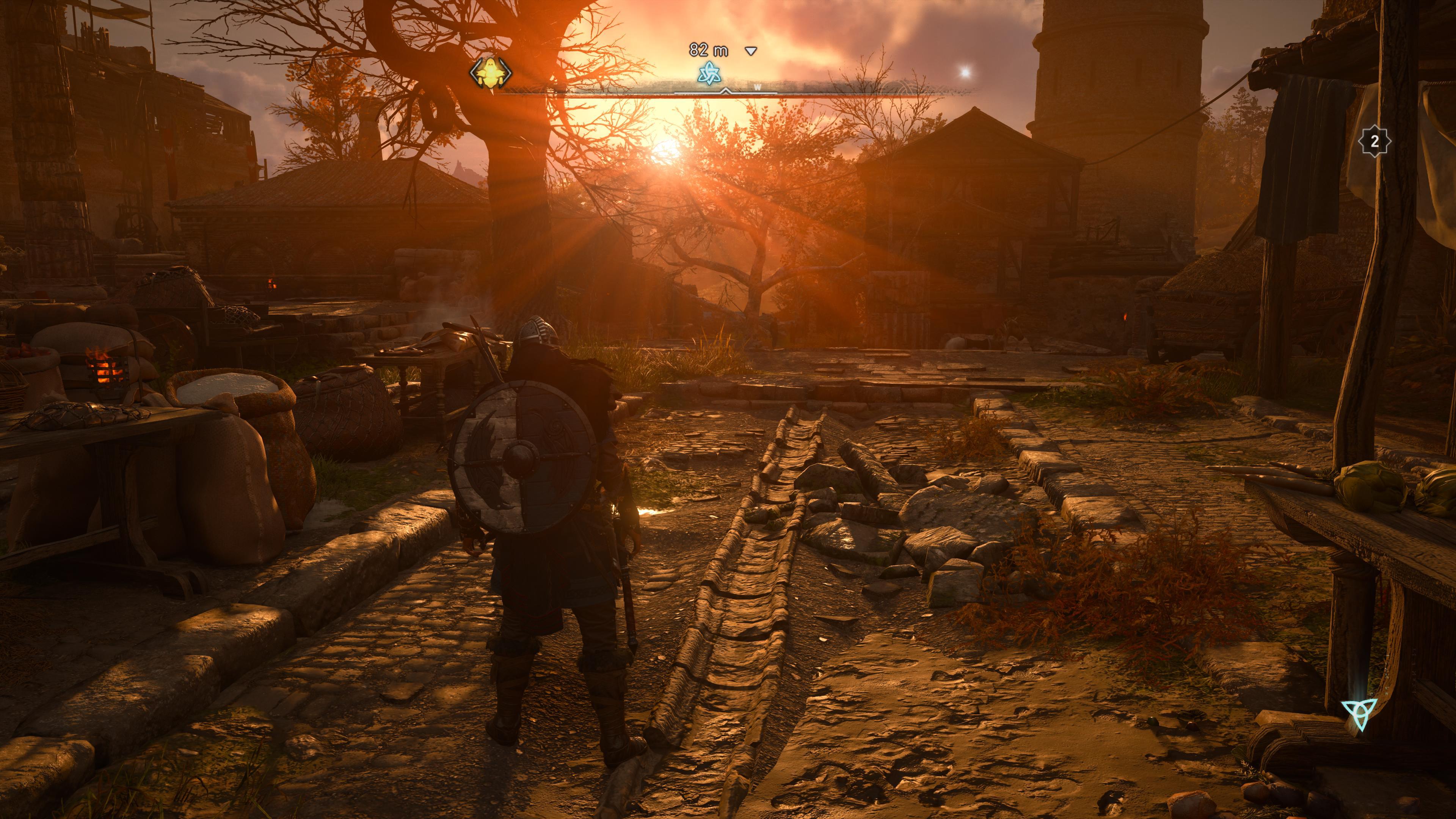 Assassin's Creed® Valhalla_20201216002720.jpg