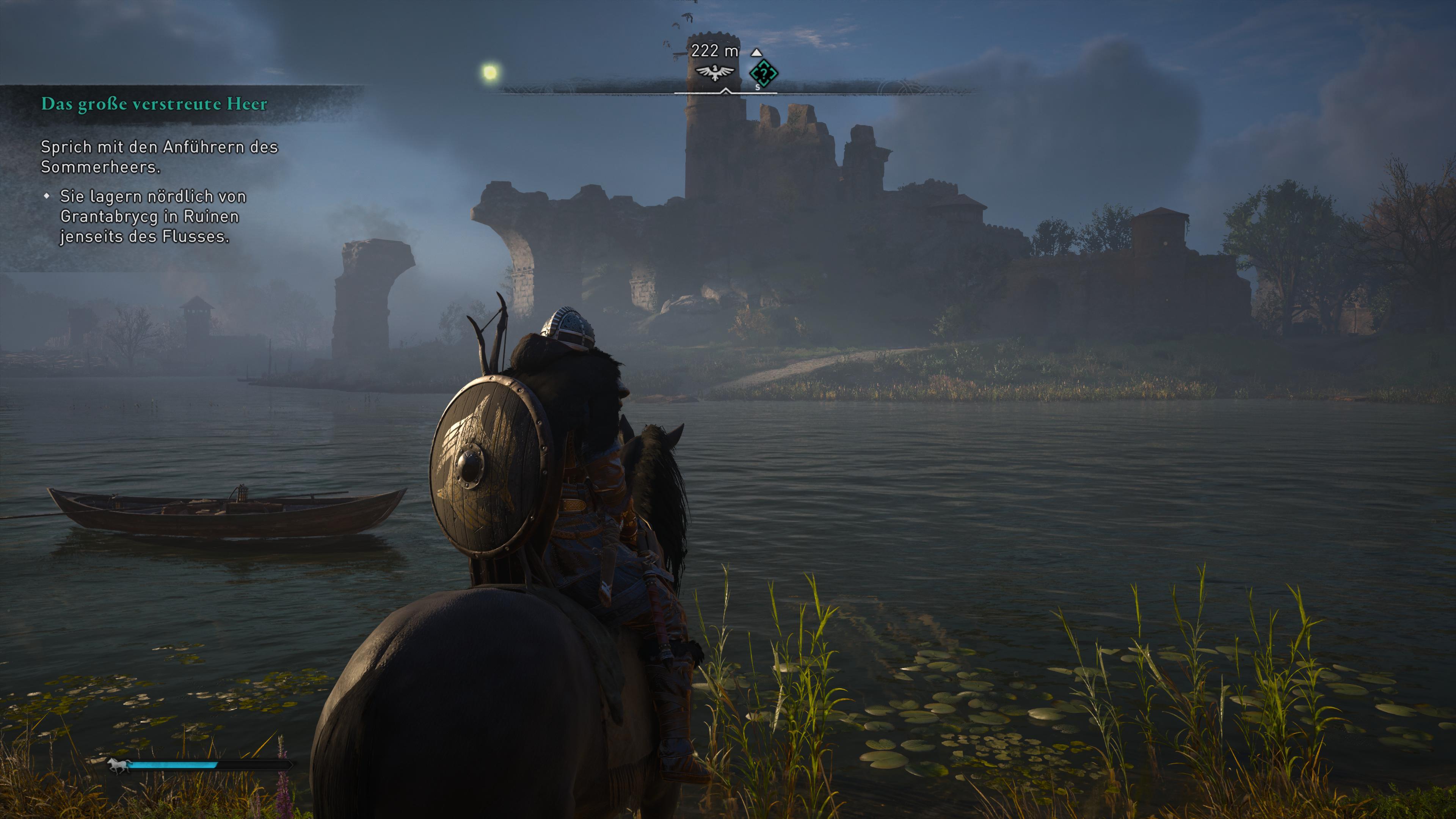 Assassin's Creed® Valhalla_20201220012539.jpg