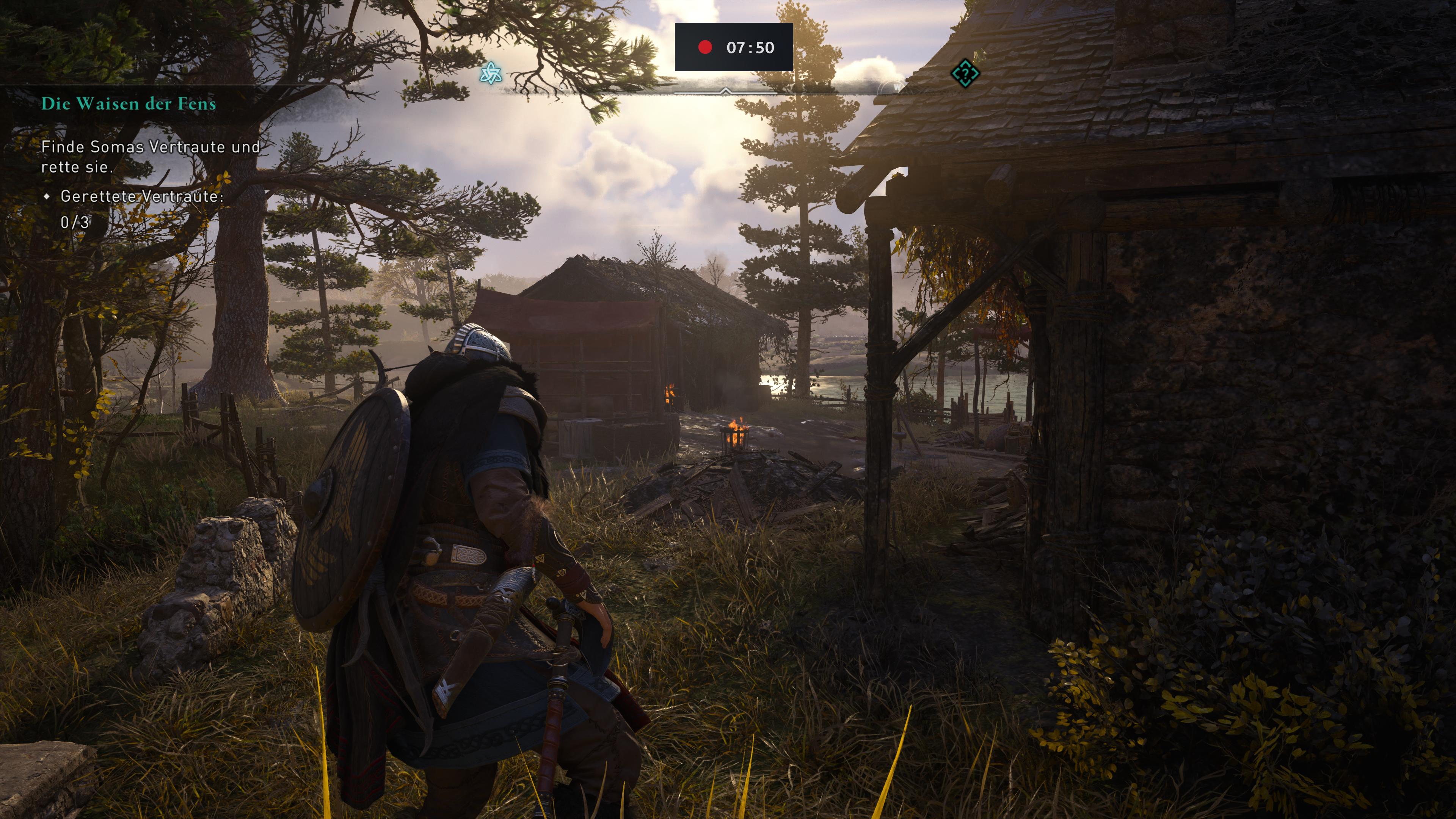 Assassin's Creed® Valhalla_20201220014634.jpg
