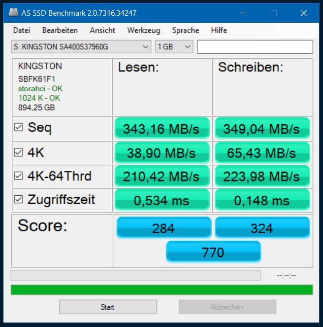 ASSSD Bench Kingston 960GB.JPG