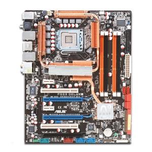 Name:  Asus-P5E3-Deluxe-2.jpg Hits: 462 Größe:  79,5 KB