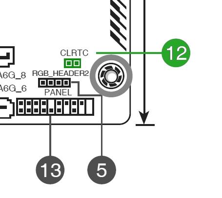 ASUS TUF GAMING X570-PLUS (WI-FI)  CMOS-CLR.jpg