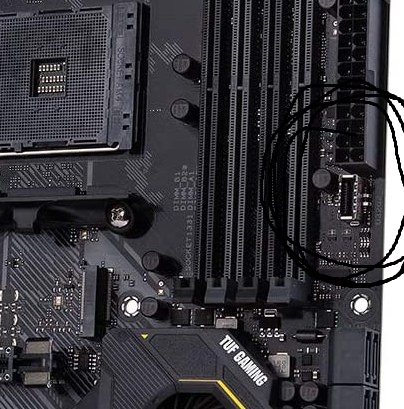 ASUS TUF Gaming X570-PRO (WI-FI).jpg