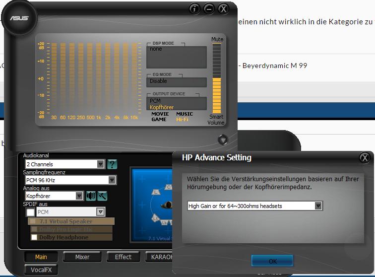 Asus Xonar STX2 Kopfhörerverstärker.png