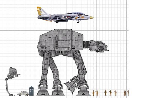 855364d1444600411-star-wars-battlefront-