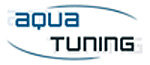 Aquatuning Support Thread-atklein.jpg