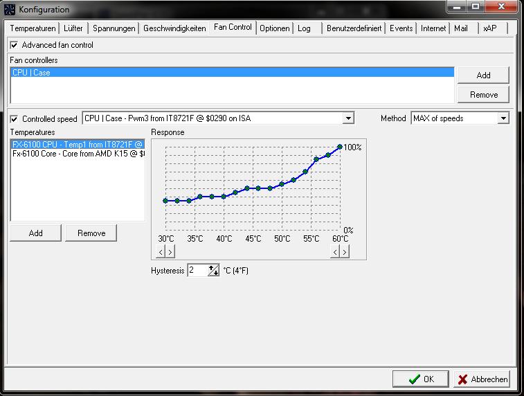 Klicken Sie auf die Grafik für eine größere Ansicht  Name:Automode kurve6.png Hits:97879 Größe:54,9 KB ID:763237