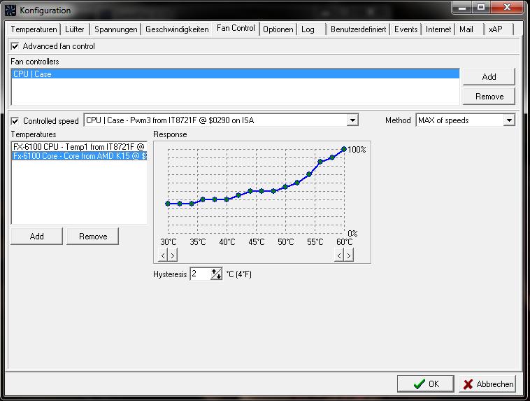 Klicken Sie auf die Grafik für eine größere Ansicht  Name:Automode kurve7.png Hits:98042 Größe:55,6 KB ID:763239