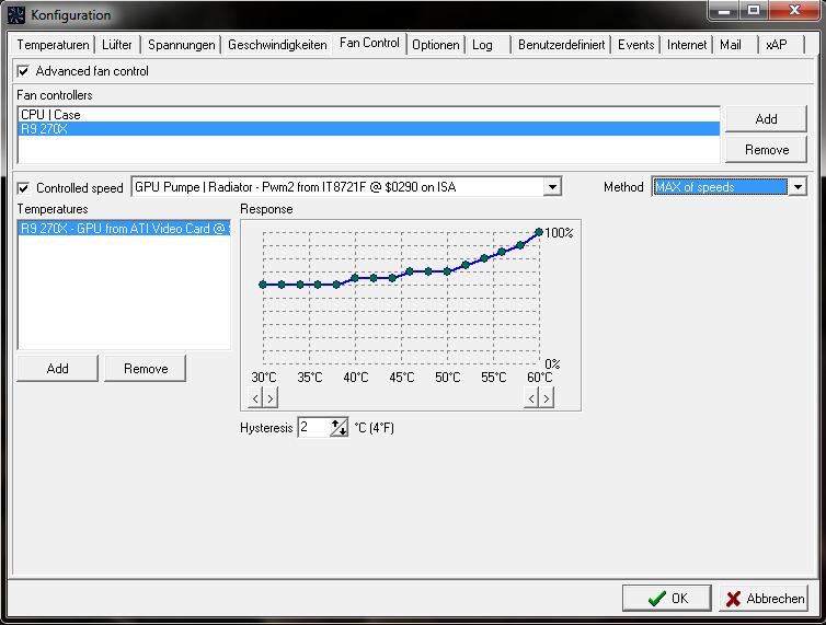 Klicken Sie auf die Grafik für eine größere Ansicht  Name:Automode kurve8.png Hits:97381 Größe:49,2 KB ID:763474