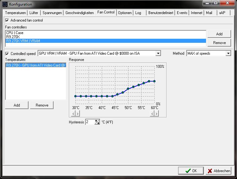 Klicken Sie auf die Grafik für eine größere Ansicht  Name:Automode kurve9.png Hits:97700 Größe:52,6 KB ID:763475
