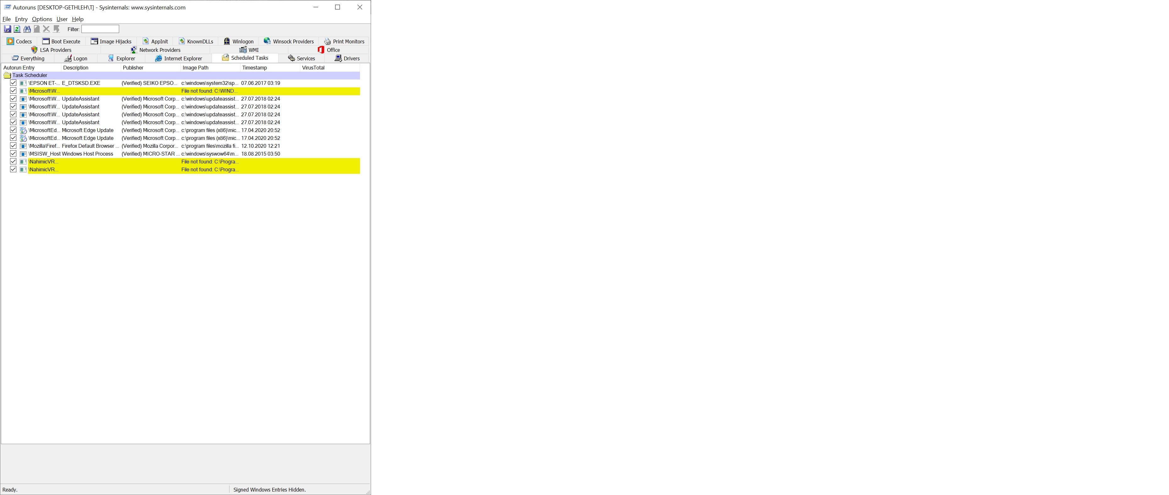 Autoruns - Scheduled Tasks.jpg