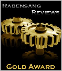 award-gold-kopie-jpg.166780