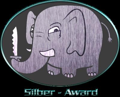 award-silber2-png.733828