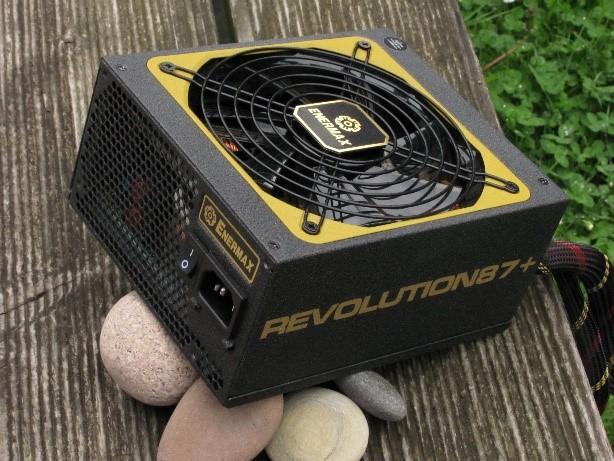 [Lesertest] Enermax Revolution 87+ 750 Watt - Der ruhige Riese-b1.jpg