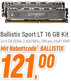 BallistixSportLT16GB.jpg