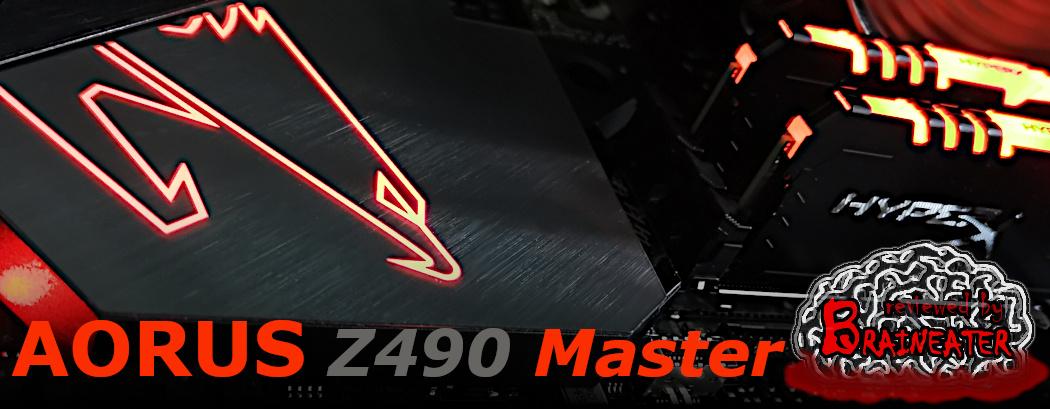 Name:  banner.jpg Hits: 124 Größe:  202,6 KB