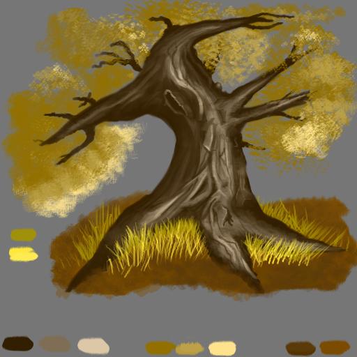 Baum Hell.png