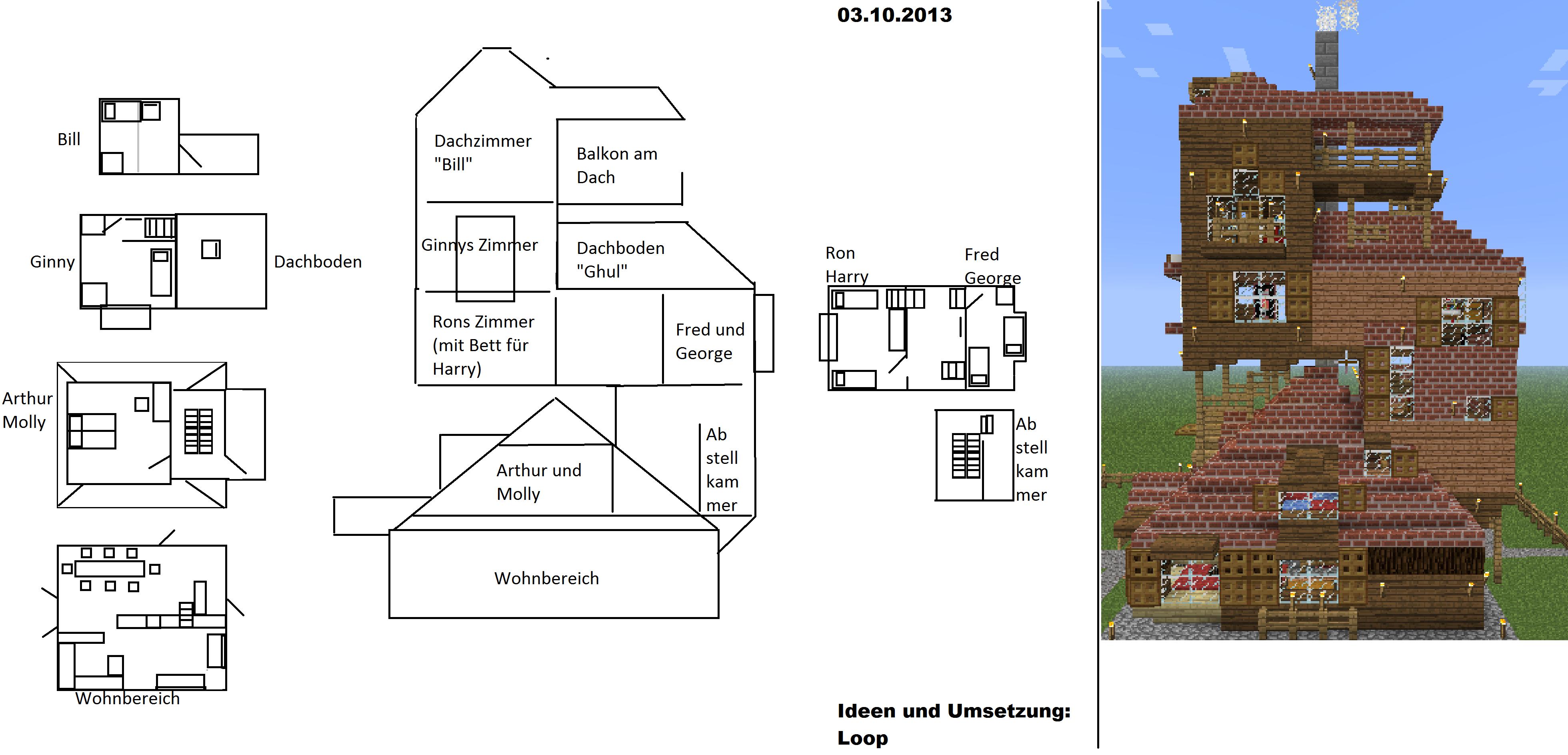 Beste Post Rahmen Bauplan Fotos - Bilderrahmen Ideen - szurop.info