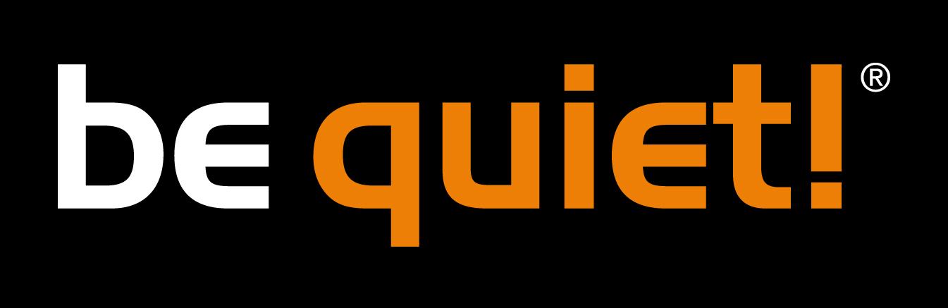 be-quiet_Logo_neg_RGB.jpg