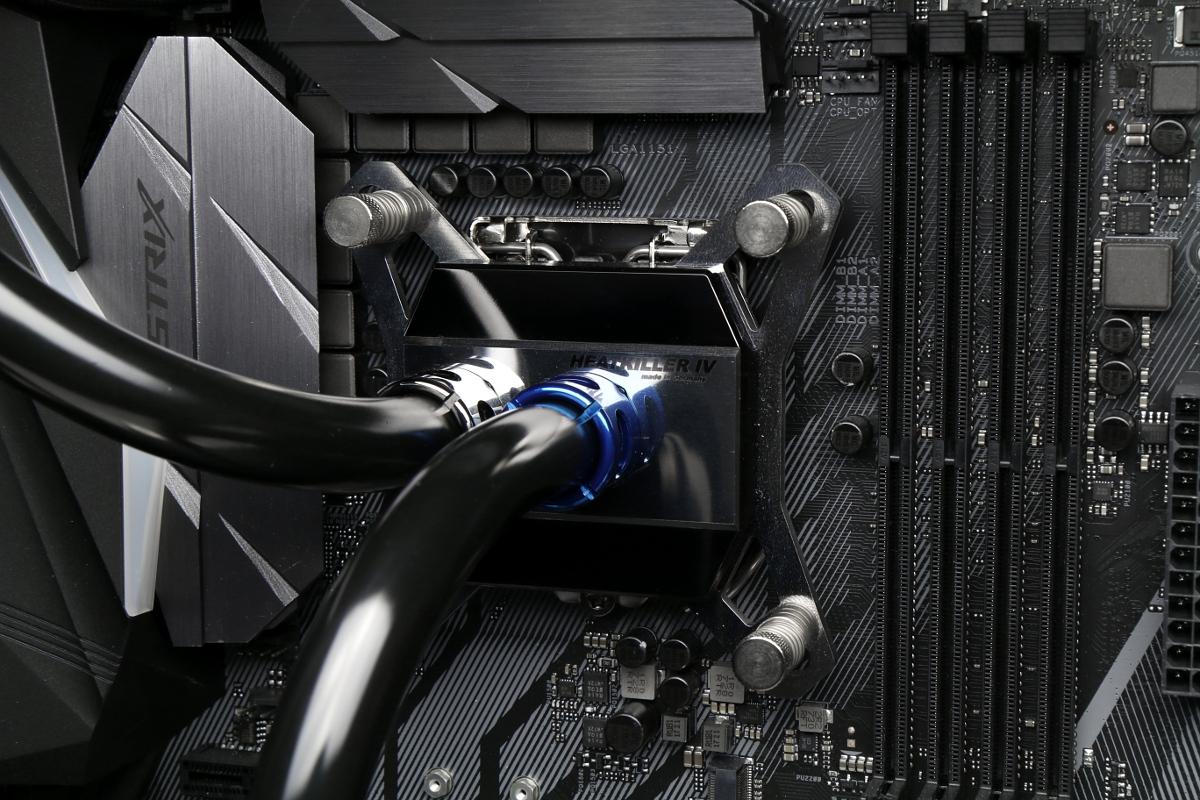 Lian Li PC-O11 - Projekt Saphir-befuellen-2-.jpg