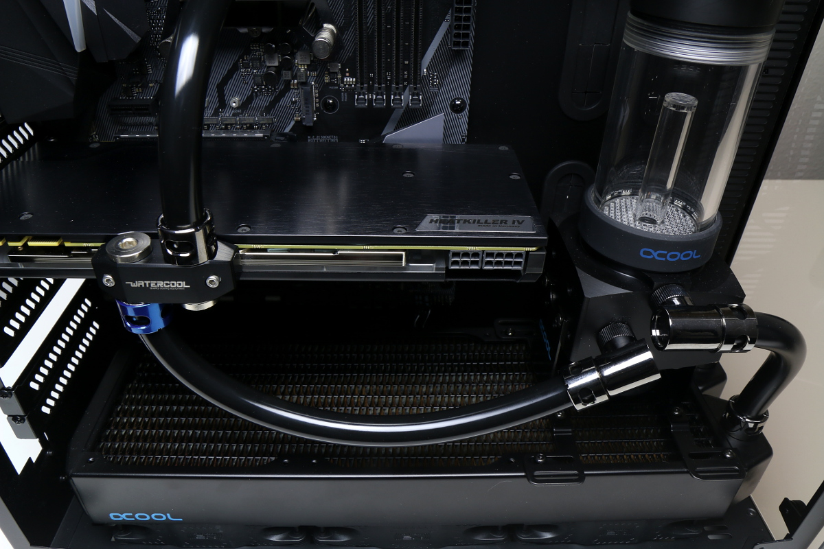 Lian Li PC-O11 - Projekt Saphir-befuellen-3-.jpg