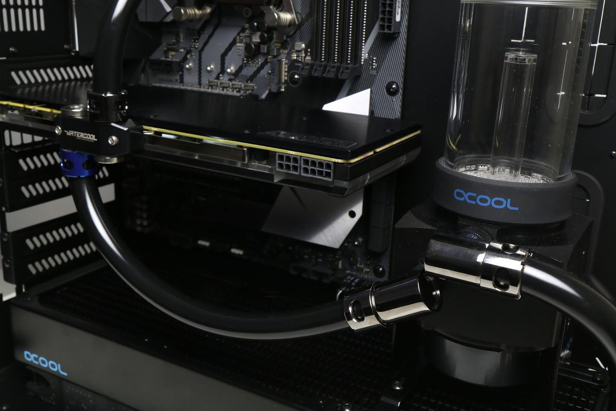 Lian Li PC-O11 - Projekt Saphir-befuellen-5-.jpg